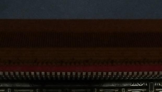 ZenFone 4 Pro 相機特色介紹及詳細實測 (大量照片實測) image-37