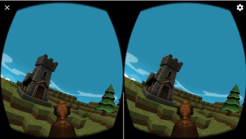 ZenFone AR評測,一機享受 AR+VR 潮科技 image-6
