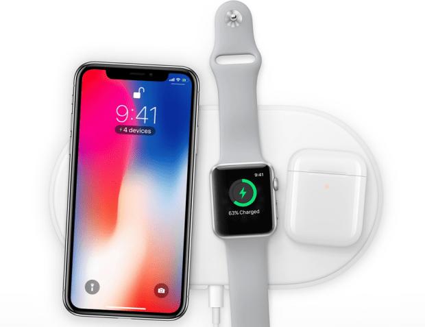 iPhone 8/iPhone X 預購前的建議與分享 017