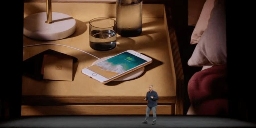 Apple iPhone 8/iPhone X 功能、規格、售價、上市日期總整理 043