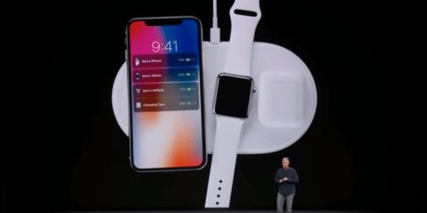 Apple iPhone 8/iPhone X 功能、規格、售價、上市日期總整理 097