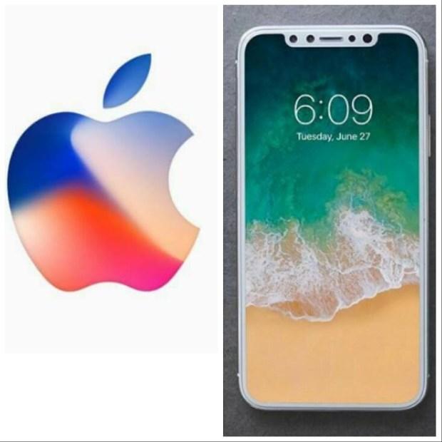 全球期待 iPhone 8/iPhone X 規格特色重點整理 170907-31314-2