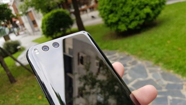 小米6陶瓷尊享版 (陶瓷黑)開箱評測:CP 值最高的旗艦級拍照手機 20170921_160110