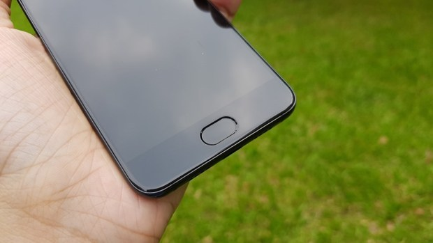 小米6陶瓷尊享版 (陶瓷黑)開箱評測:CP 值最高的旗艦級拍照手機 20170921_160145