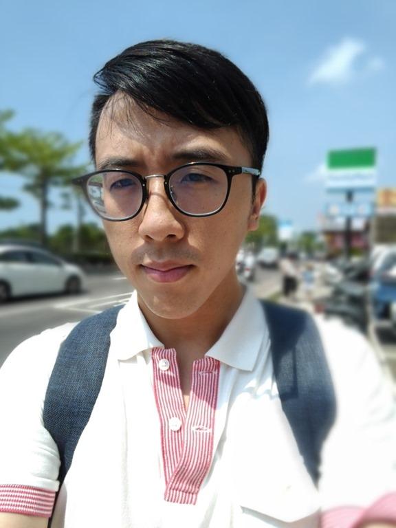 ZenFone 4 Pro 相機特色介紹及詳細實測 (大量照片實測) P_20170922_122321