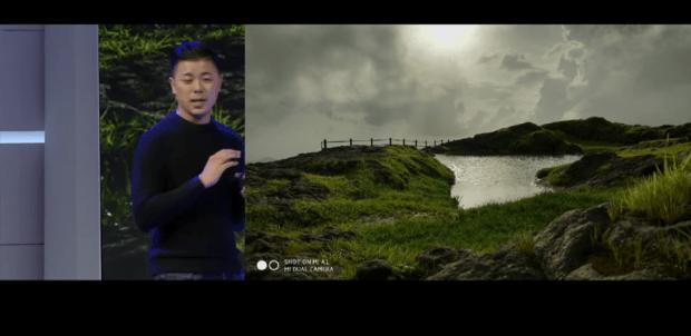 小米全新雙鏡頭手機 Mi A1 強勢登場!!首支搭載 Android one 系統,不到七千元 Screenshot_20170905-151220