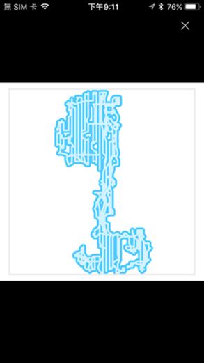 Samsung POWERbot 極勁氣旋機器人(Wi-Fi)評測,吸力強、還會自動規劃清掃路線 clip_image034