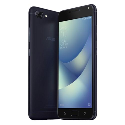 孔劉代言 ZenFone 4 Pro、ZenFone 4 Max 正式上市 rOSeCXyvV3XwJ2Qy_setting_fff_1_90_end_500