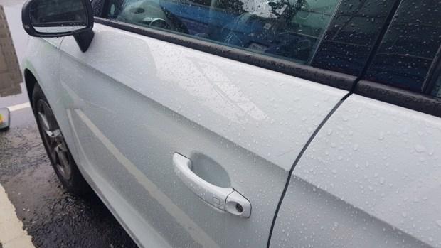 Zipcar 共享汽車體驗心得:大台北24小時隨時可租好方便 20170913_150143