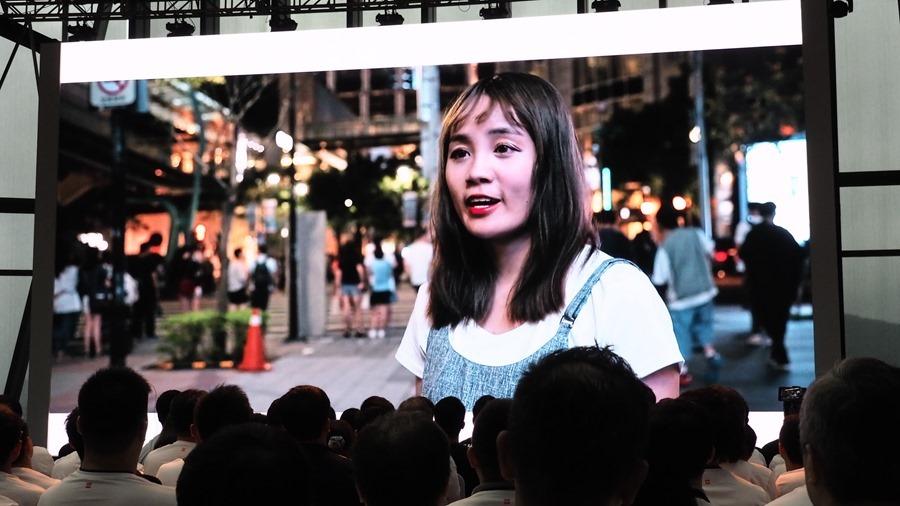 全面屏手機始祖「小米 MIX 2」正式在台灣上市,大螢幕佔比 14,999 輕鬆入手 A191666