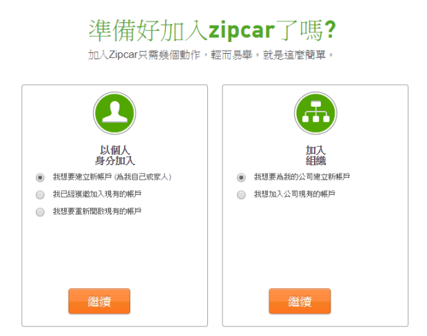 Zipcar 共享汽車體驗心得:大台北24小時隨時可租好方便 image-7