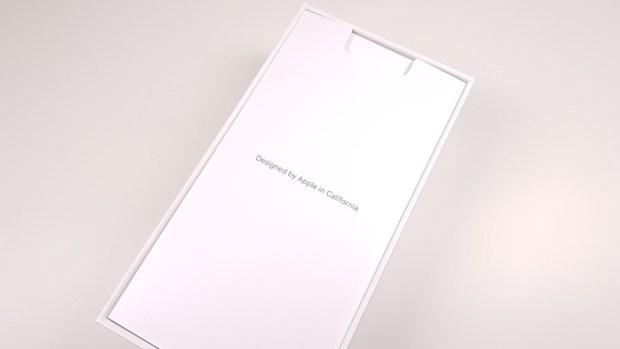 該買 iPhone X 嗎? 5 大使用心得與你分享 (含簡單小開箱) 20171104_134657