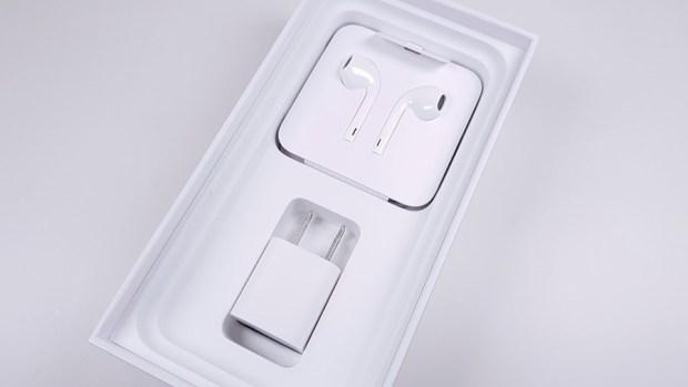該買 iPhone X 嗎? 5 大使用心得與你分享 (含簡單小開箱) 20171104_134828