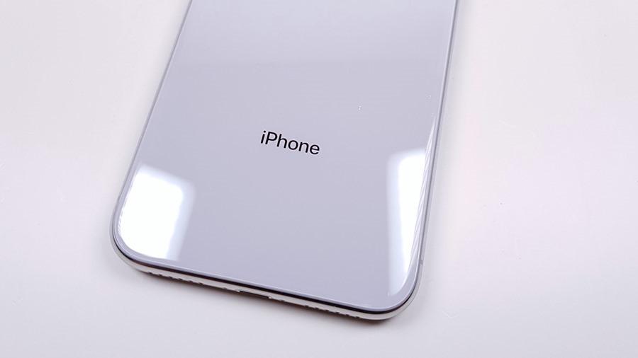 該買 iPhone X 嗎? 5 大使用心得與你分享 (含簡單小開箱) 20171104_140750