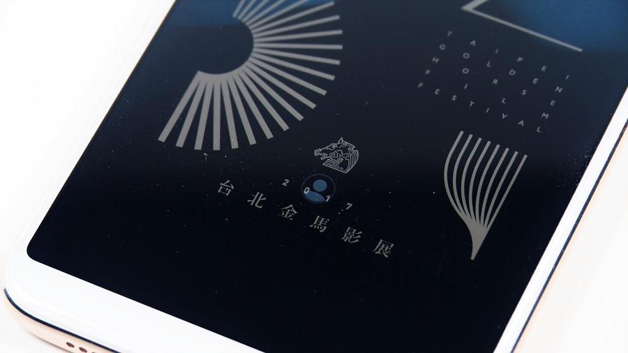 第 54 屆金馬獎 (金馬54) 網路線上直播,入圍者手上拿的手機是哪隻? B252582