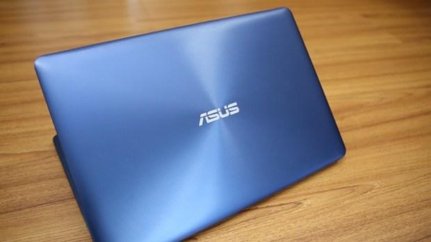 ASUS ZenBook Pro UX550開箱評測:15.6吋大螢幕極致效能筆電,「美.力 超越極限」超有誠意的選擇 IMG_7475