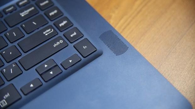 ASUS ZenBook Pro UX550開箱評測:15.6吋大螢幕極致效能筆電,「美.力 超越極限」超有誠意的選擇 IMG_7496