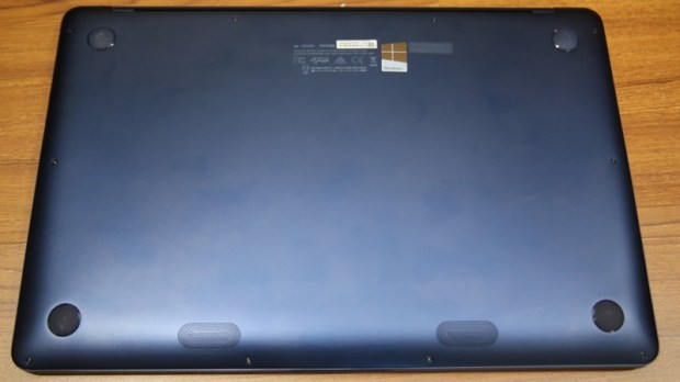 ASUS ZenBook Pro UX550開箱評測:15.6吋大螢幕極致效能筆電,「美.力 超越極限」超有誠意的選擇 IMG_7508