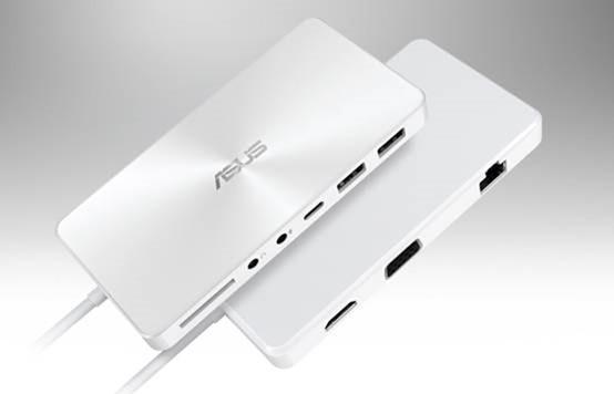 ASUS ZenBook Pro UX550開箱評測:15.6吋大螢幕極致效能筆電,「美.力 超越極限」超有誠意的選擇 clip_image0184