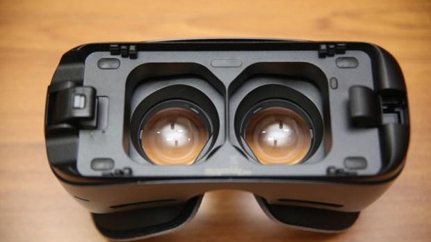 Samsung Gear 360(2017)全景攝影機+Gear VR 2017開箱評測 image037-1