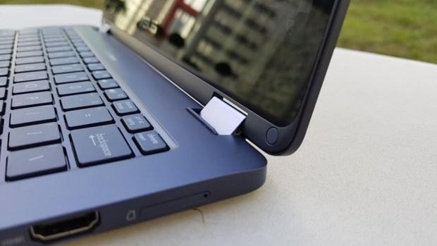 22小時超長續航、隨時連網,全球第一台 Gigabit LTE 筆電 Asus NovaGo %E8%BB%B8%E6%89%BF