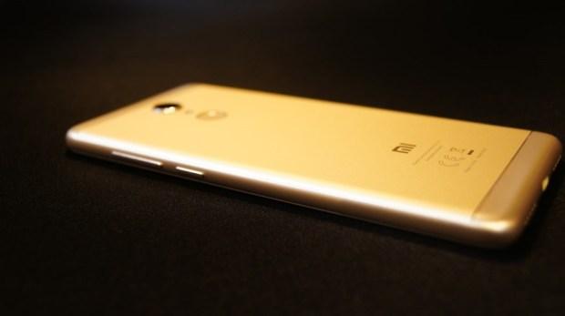 全面螢幕手機時代來臨!紅米 5、紅米 5 Plus 4000 元輕鬆入手 DSC7626