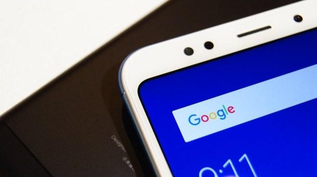 全面螢幕手機時代來臨!紅米 5、紅米 5 Plus 4000 元輕鬆入手 DSC7647