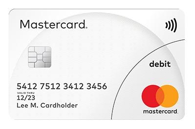 不用信用卡也能手機付款,Google 今天正式支援簽帳金融卡 image-7