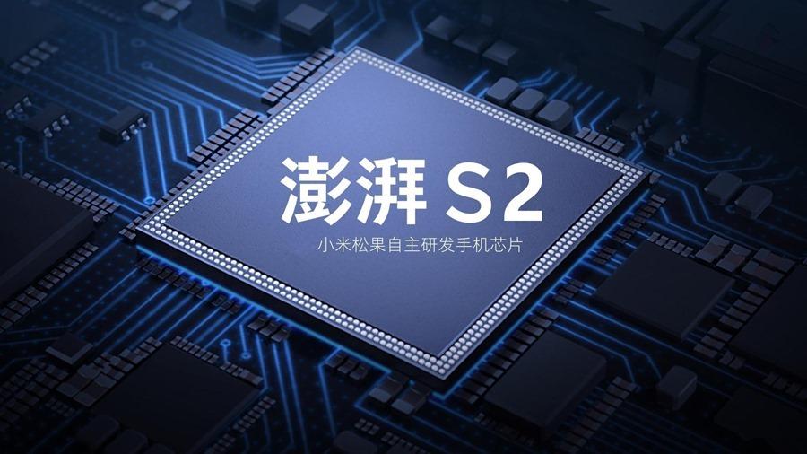 [MWC 2018] 小米可能推出小米7、小米Mix 2s 與第二代澎湃 2S 處理器 %E6%BE%8E%E6%B9%83s2