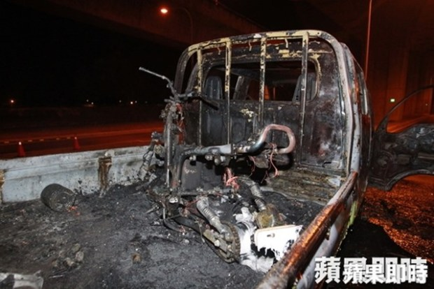 Gogoro 2 火燒車事故調查報告:起火點不在 Gogoro 電池 640_ddfd741a5e98f3c152dfe20c0e505ea9