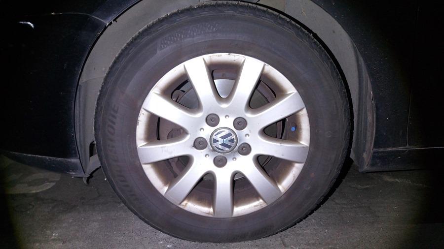 [新春好行] 長途出遊前,別忘了檢查五油三水與輪胎 IMAG0948