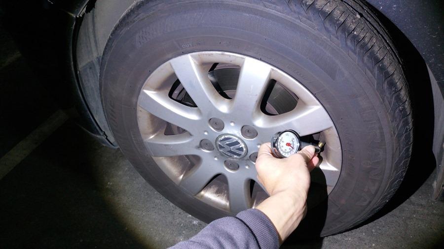 [新春好行] 長途出遊前,別忘了檢查五油三水與輪胎 IMAG0953
