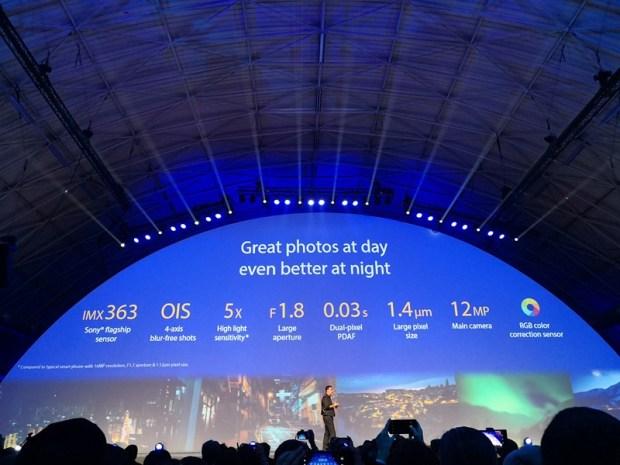 [MWC 2018] ASUS 發表 ZenFone 5 系列手機,搭載 Snapdragon 845 並大量加入 AI 應用 IMG_20180227_201358-1