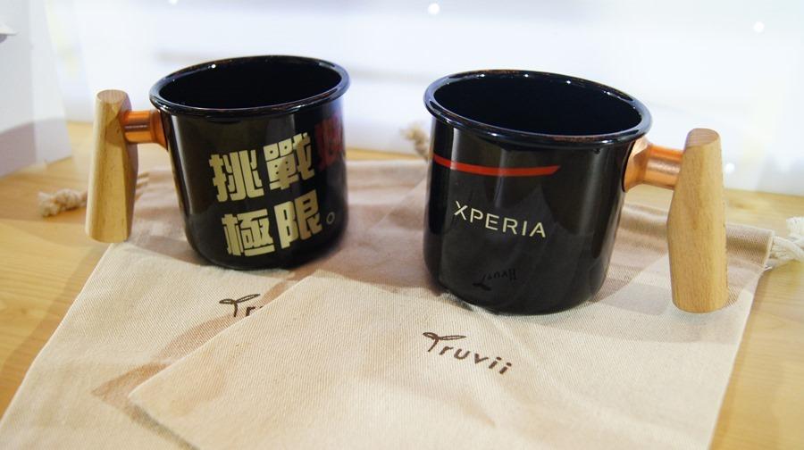 Sony 全新旗艦 Xperia XZ2,更有觸覺的娛樂旗艦手機 DSC7875