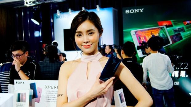 Sony 全新旗艦 Xperia XZ2,更有觸覺的娛樂旗艦手機 DSC7880-1-900x504
