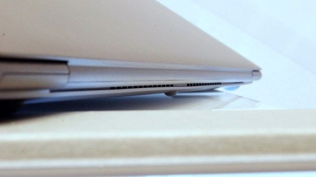 LG gram 筆電登台,這麼輕根本不科學! DSC8031