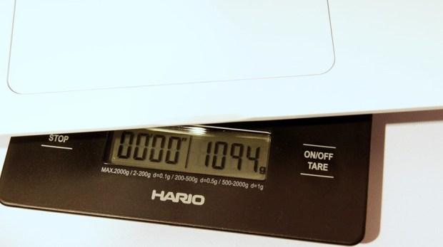 LG gram 筆電登台,這麼輕根本不科學! DSC8091