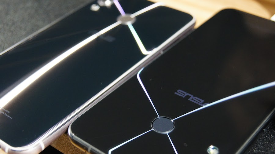 ZenFone 5 今開賣,主打 AI 智慧拍攝技術 DSC8375