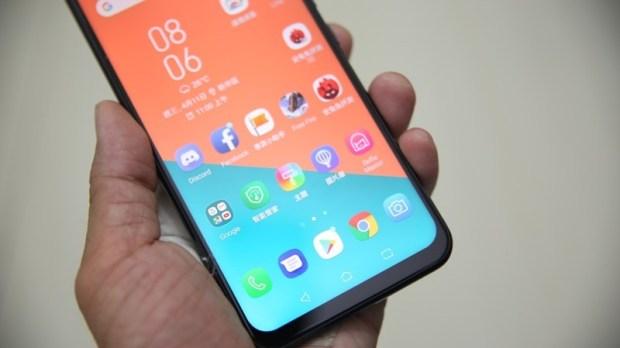 ZenFone 5 開箱評測,導入 AI 人工智慧越拍越懂你,萬元出頭就能入手 IMG_7959-010