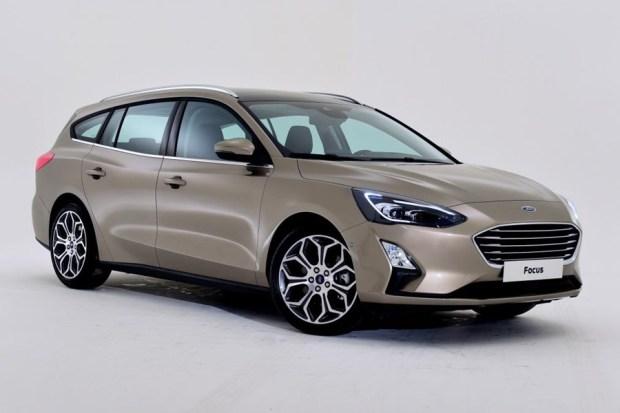全新大改款 Ford Focus 第四代全面進化,跳脫你過往的印像 dsc_6610-copy