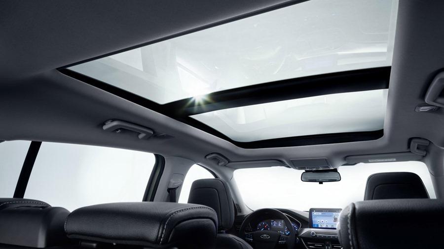 全新大改款 Ford Focus 第四代全面進化,跳脫你過往的印像 ford_2018_focus_titanium_studio_16