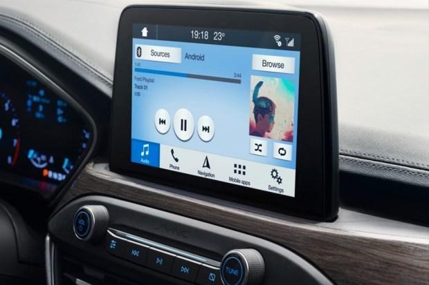 全新大改款 Ford Focus 第四代全面進化,跳脫你過往的印像 ford_2018_focus_vignale_studio_16