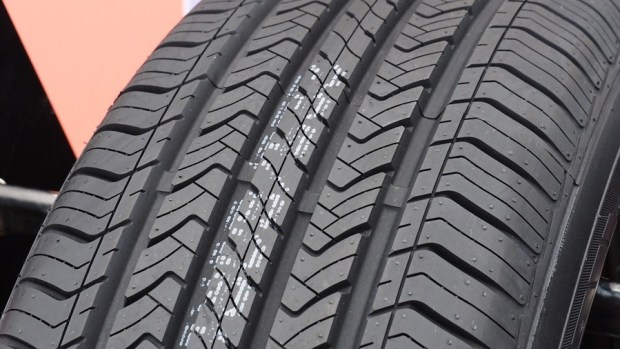 同樣是輪胎,安全性差很大!MAXXIS HPM3 SUV 輪胎試乘體驗 4283617