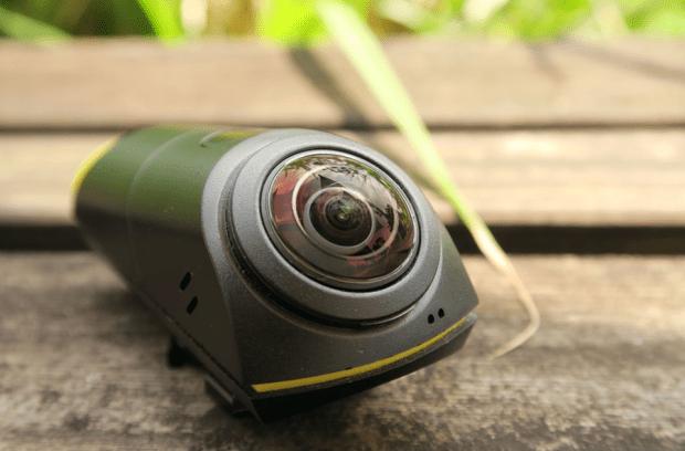 OmiCam - 有感情、有哭、也有笑,最輕鬆記錄生活的穿戴攝影機 image-27