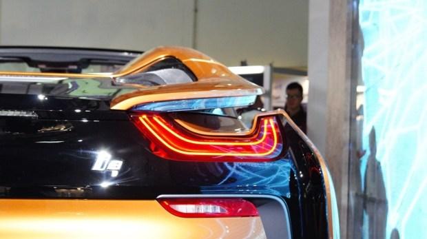 BMW 帶你看未來車樣貌,i8 Roadster 登場 DSC0019