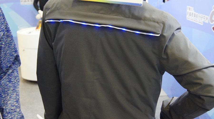 紡織所帶你瞧瞧未來機能衣 DSC0031
