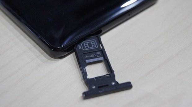 Sony Mobile 首支雙鏡頭旗艦手機 Xperia XZ2 Premium,挑戰手機拍照霸主地位 DSC0367
