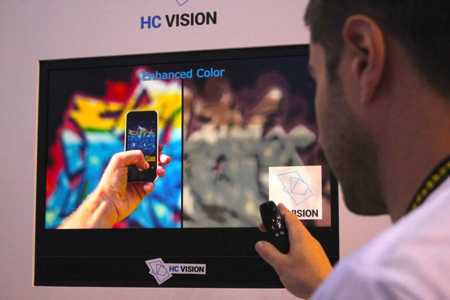 HC Vision 技術改造手機低畫素鏡頭,產出百萬高解析照片 IMG_0897-900x600