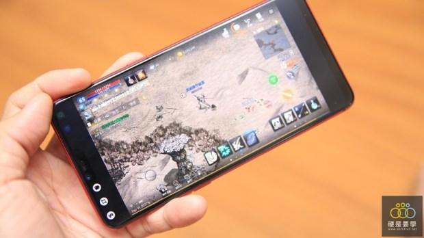 OPPO R15 超強 AI 攝影,搭遠傳指定 4.5G 吃到飽方案送 1500 元 Google Play 購物金 IMG_8437
