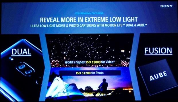 黑科技解密 Sony Mobile Xperia XZ2 Premium 雙鏡頭怪獸級攝影 DSC0462